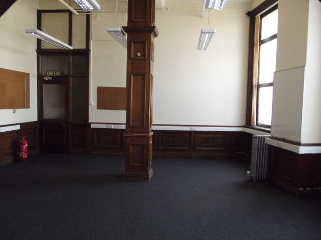 Property: Unit 1/2/U,V